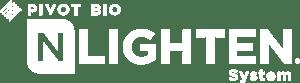 NLIGHTEN System Logo