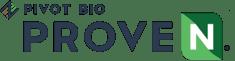 PROVEN logo