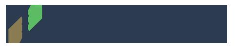 Pivot-Bio-Logo-483x100